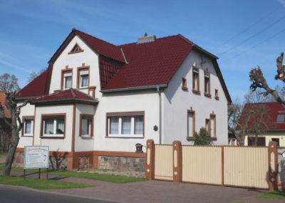 Dachausbau-in-Leibsch