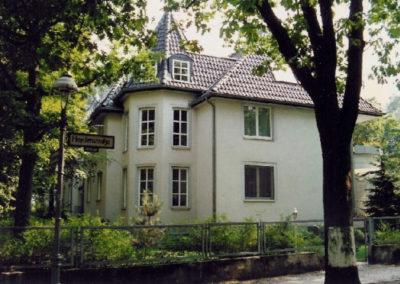 Wohnungen Selchowstraße-2-Berli