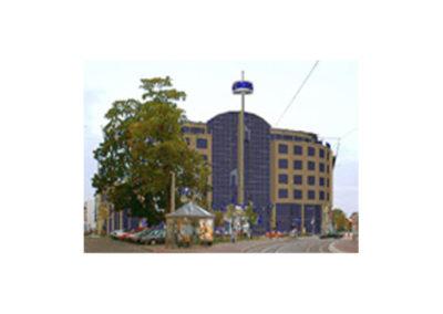 Alma-Mater-Center-Persp