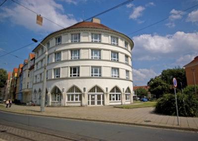 Betreutes-Wohnen-Halberstadt-Ansicht