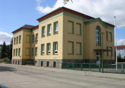 Enwicklung-ehemalige-Schule
