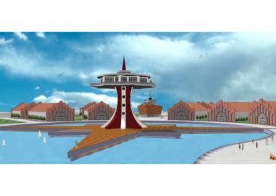 Erlebnispark-Anklam-turm