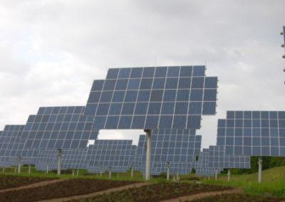 Solarpark-Bad-Hersfeld